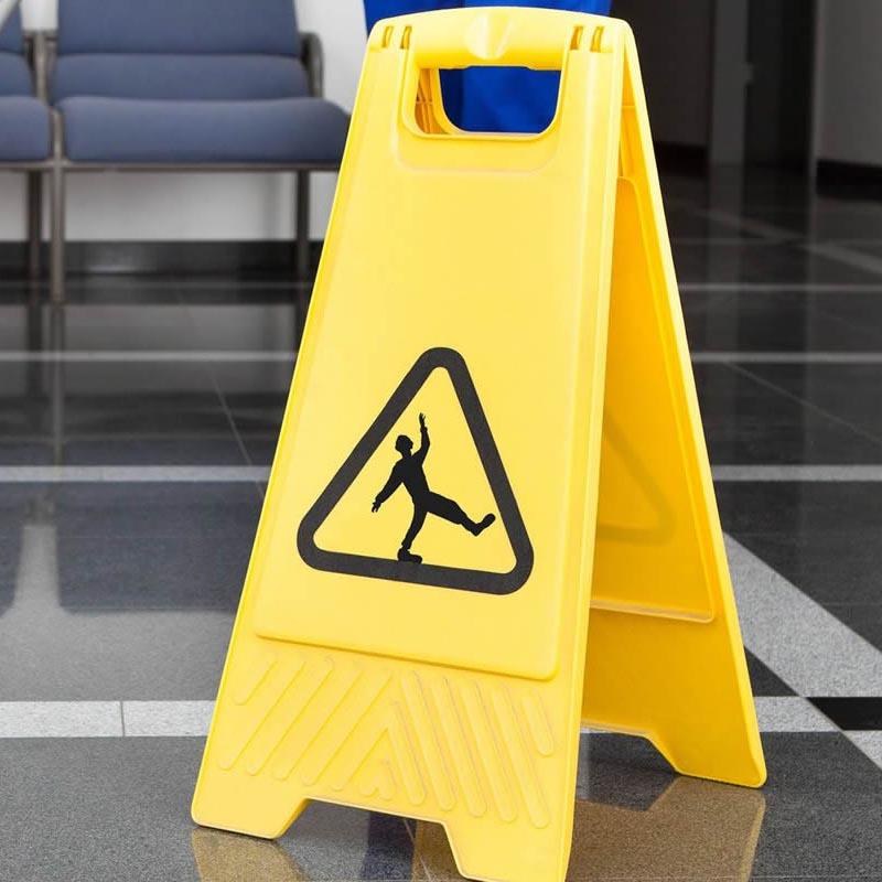 servicio de Limpieza para oficinas y edificios cojuntos resindenciales bogota
